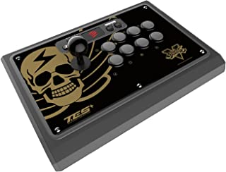 Mad Catz Street Fighter V Arcade FightStick TES+ for PlayStation4 and PlayStation3
