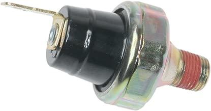 ACDelco U8001 Professional Engine Oil Pressure Switch
