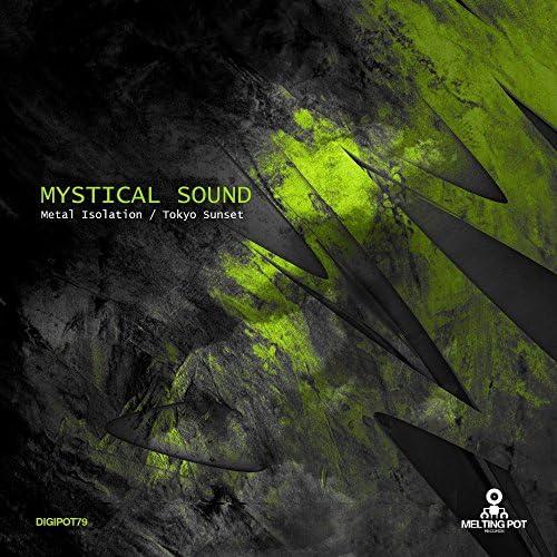 Mystical Sound