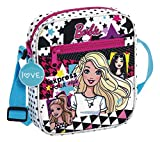 Schultertasche Barbie  You Can Be  - Offiziell - K