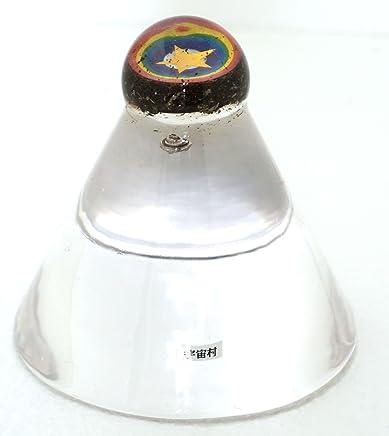 隕石入り肛門グッド器 宇宙パワーイレブン 肛門の指圧 血行促進 Gibeon meteorite