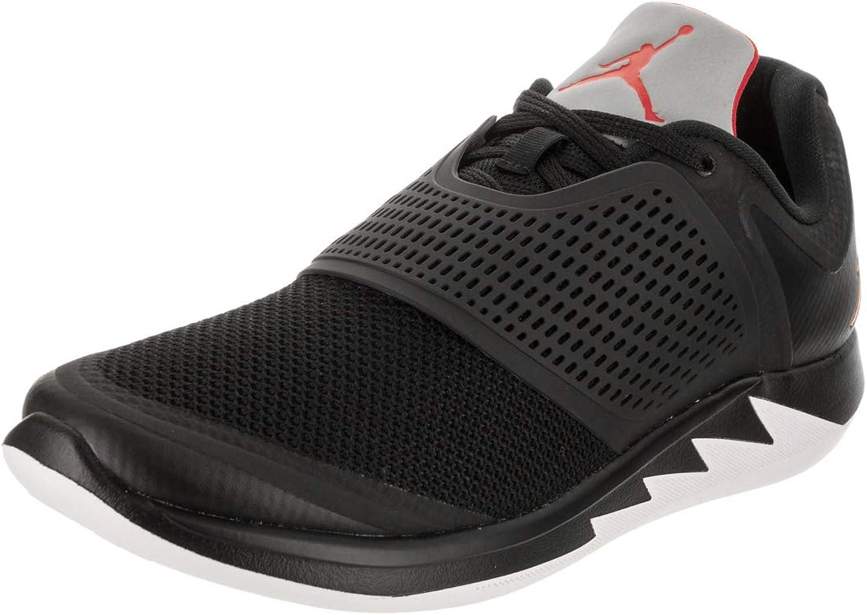 Jordan Jordan Jordan Nike Mans Grind 2 Training skor  vara i stor efterfrågan