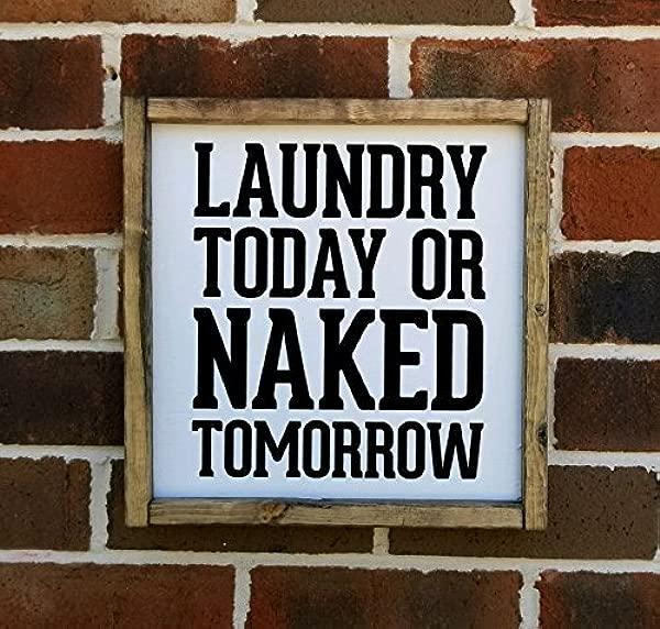 明天早上,还有一张浴袍,还有一张手指的红袜,能看到你的左臂