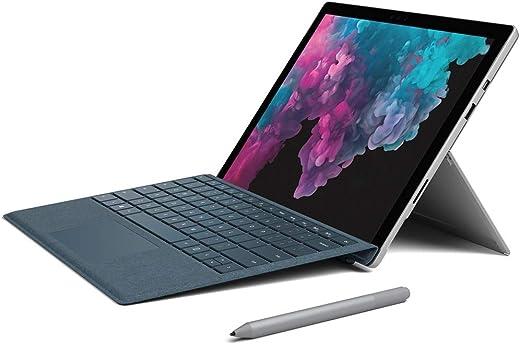 VAIO E15 NE15V2IN007P 15.6-inch Laptop (AMD R5-3500U/8GB/512GB SSD/FHD Display/Windows 10 Home/Radeon™ Vega 8 Graphics/MS Office 365), Sliver