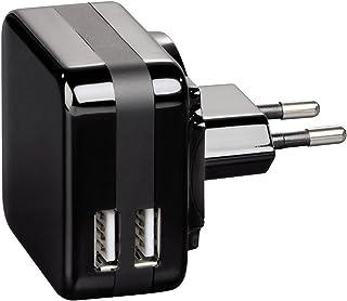 Suchergebnis Auf Für Handy Ladegeräte Hama Ladegeräte Zubehör Elektronik Foto