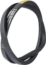 Podoy 954-04195A Snowblower Auger Belt 1/2