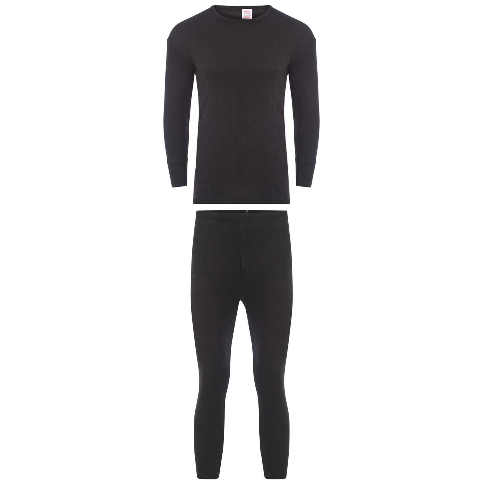 Minghe Boys Ski Thermal Underwear Set Long John Skin Base Layer Tops and Bottom Moisture Wicking,12,White