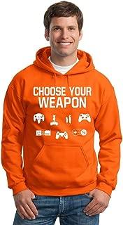 Best pewdiepie orange hoodie Reviews