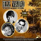 Feliz Navidad: Villancicos En Español