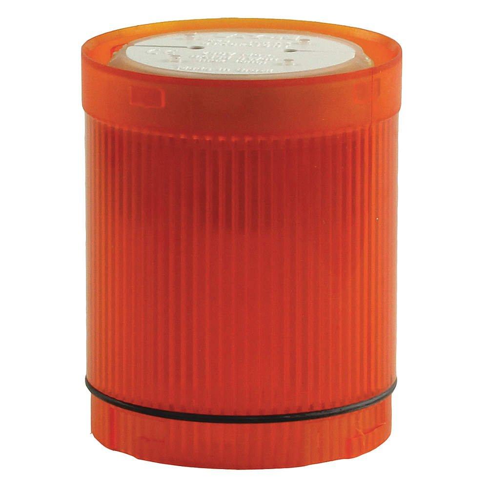 Eaton Daily bargain sale Electrical - E26BA1V2 Cutler-Hammer Stacklig E26 Max 55% OFF