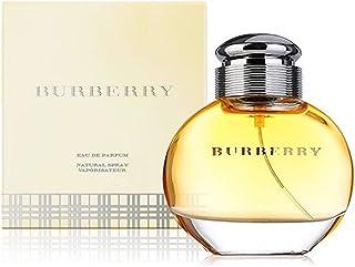 Burberry Eau De Parfum For Women, 1.7 Fl Oz