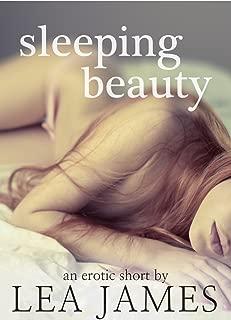 Sleeping Beauty: An Erotic Short