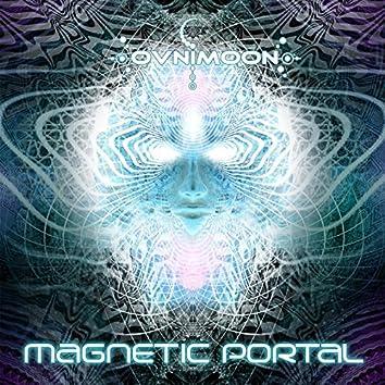 Ovnimoon – Magnetic Portal