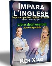 Permalink to Imparare L'inglese: Impara a parlare inglese in 1 corso Per chi è molto impegnato PDF