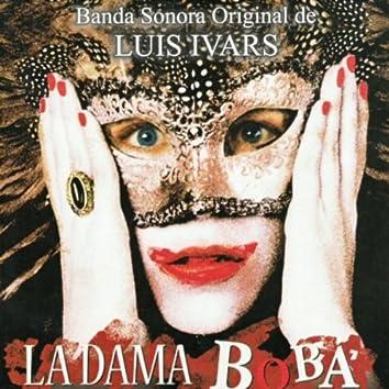 La Dama Boba (Original Motion Picture Soundtrack)