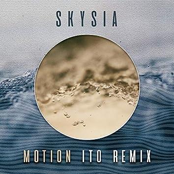 Motion (ITO Remix)