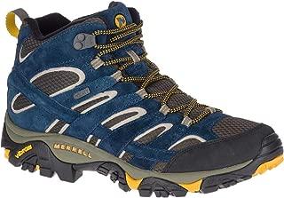 Best moab 2 waterproof hiking boot Reviews