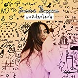 Songtexte von Jasmine Thompson - Wonderland