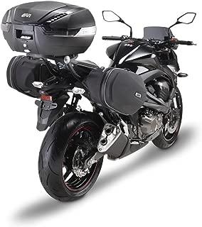 Amazon.es: Kawasaki Z800 - Maleteros y portaequipajes ...