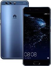Huawei P10 Plus VKY-L29 6GB RAM / 128GB ROM 5.5-Inch 4G...