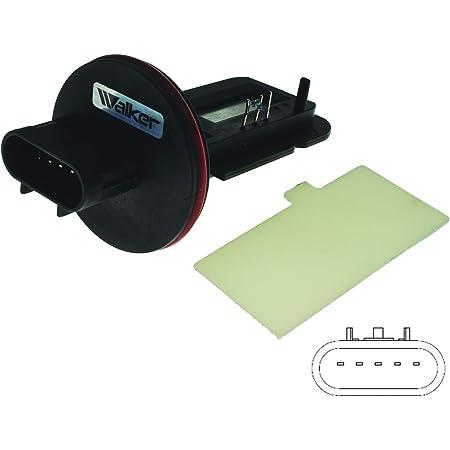 Walker Products 245-2168 Mass Air Flow MAF Sensor