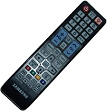 DEHA TV Remote Control for Samsung PN43F4500AF Television