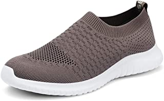 e51c40bf99541 Amazon.com: Brown - Walking / Athletic: Clothing, Shoes & Jewelry