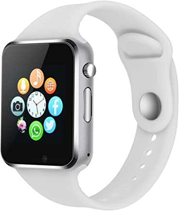 Smart Watch - 321OU Touch Screen Bluetooth Smart Watch...