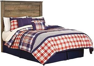 Best ashley full bedroom sets Reviews