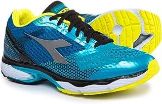 (ディアドラ) Diadora メンズ ランニング?ウォーキング シューズ?靴 N-6100-4 Running Shoes [並行輸入品]