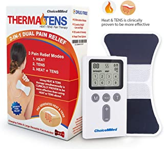 Best electric shock therapy machine Reviews