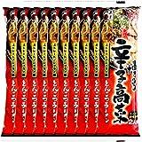 五木 五木食品 博多辛子高菜とんこつラーメン(2人前)