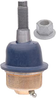 ACDelco 45D2363 Professional Front Lower Suspension Ball Joint Assembly