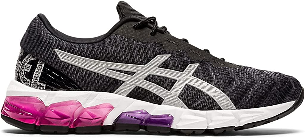 ASICS Women's Gel-Quantum 180 Running Shoes Spring new Mail order work one after another 5