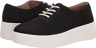 حذاء رياضي للسيدات من Anne Klein Townsend أسود، 6. 5