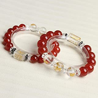 fbbc7236515c Amazon.es: perlas abalorios