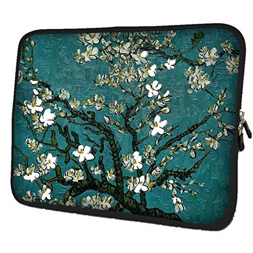 Fasion Laptop Sleeve Tablet Tasche Notebook case für 10 1 12 15 4 15 6 17 13 3 14 Zoll Computer für Samsung ipad asus acer Lenovo@EIN_17 inch