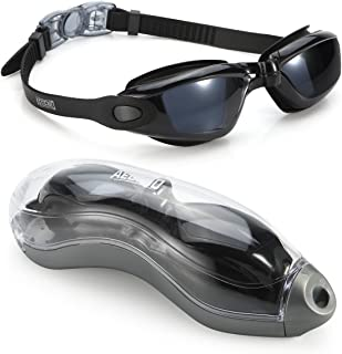 Best sunglasses or goggles Reviews