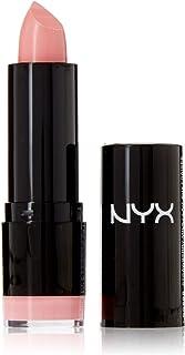 NYX PROFESSIONAL MAKEUP Extra Creamy Round Lipstick - Strawberry Milk