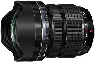 Olympus M.Zuiko Digital ED 7-14mm F2.8 Pro Lens, for Micro Four Thirds Cameras