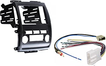 Best nissan stereo parts Reviews