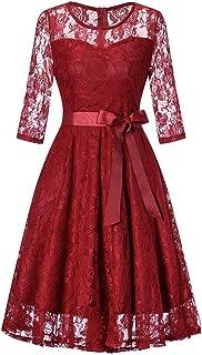 bling dresses australia