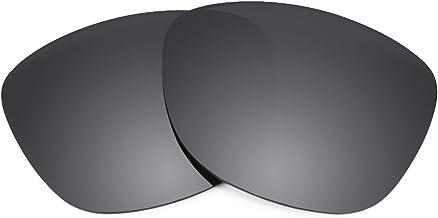 Revant Lentes de Repuesto Smith Clark: Compatibles con Gafas de Sol Smith Clark