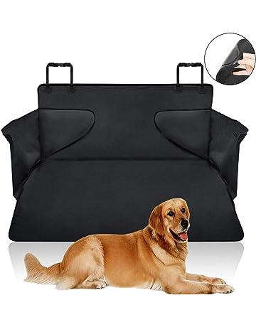 Amazon.es: Rampas para perros - Accesorios para viajar con perros: Productos para mascotas