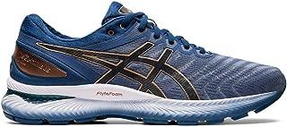 Men's Gel-Nimbus 22 Running Shoe