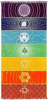 Best indian prayer rug Reviews