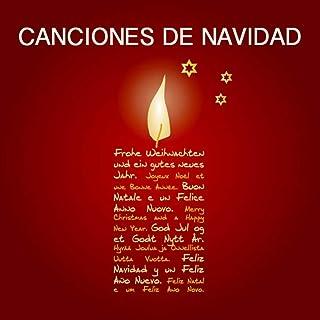 Canciones de Navidad (Tu Musica de Navidad)
