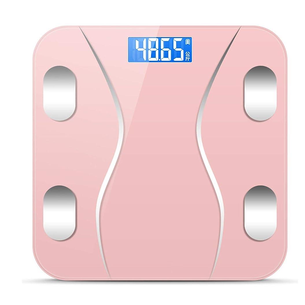 用心準備する変更1 個 体重計 体組成計 測定可能 体脂肪計 対応 ヘルスメーター 健康管理 パーソナライズされたスタイル