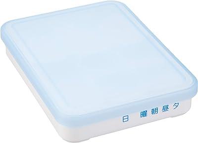 関東プラスチック工業 検食容器 J-273 ポリプロピレン AKV18