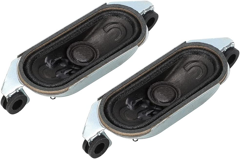 SEAL limited product SALUTUY TV Speaker LCD with 2021 model Deep Reliabl Effect Bass